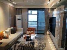 蓝光未来阅锦 羊山公园旁精致三房电梯中层单价低南北通透好户型
