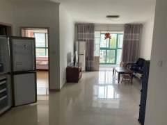 (浉河区)宝峰华府2室1厅1卫2100元/月95m²出租
