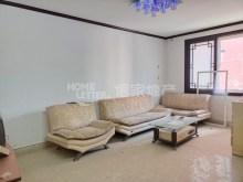 (浉河区)祥和新居2室2厅1卫46万85.81m²简单装修出售