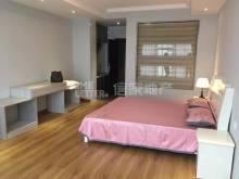 (浉河区)新玛特公寓1室1厅1卫39.5万43.25m²精装修出售