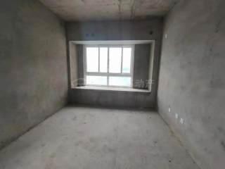 急售浉河中学电梯全明户型3室2厅2卫带飘窗中都沁园