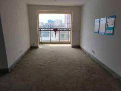 (浉河区)香榭华庭3室2厅1卫66万90m²毛坯房出售