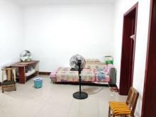 (浉河区)滨河轩2室2厅1卫46万73m²简单装修出售