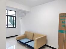 (浉河区)东方京城b区2室1厅1卫72万63.36m²出售