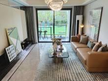 (羊山新区)上坤·云湖壹号3室2厅2卫95万123m²精装修出售