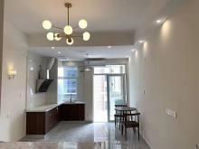 (羊山新区)博林国际广场1室1厅1卫1500元/月50m²豪华装修出租