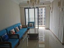 (羊山新区)恒大翡翠龙庭2室2厅1卫85万87m²出售
