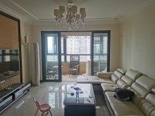 (羊山新区)信阳恒大翡翠华庭4室2厅2卫120万152m²出售