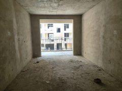 (平桥区)超越新城3室2厅1卫45万127m²出售