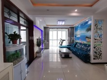 (羊山新区)幸福人家3室2厅1卫85万111.3m²精装修出售