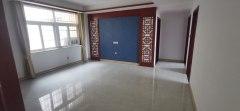 (浉河区)豫武尊邸3室2厅2卫65万130m²出售