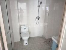(平桥区)平桥幸福家园小区2室2厅1卫1250元/月100m²精装修出租