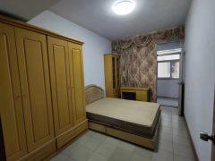 (浉河区)八一路商业步行街2室2厅1卫900元/月85m²精装修出租