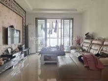 (羊山新区)印象欧洲2室2厅1卫73万101m²精装修出售