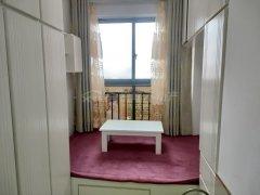 送精装出门三小九中幼儿园 领秀城富华花园 可做3房 可按揭随时看房