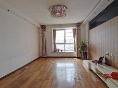 (平桥区)隆泉花园3室2厅2卫68万134m²出售