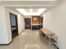 (羊山新区)东方今典·中央城3室2厅1卫2100元/月113m²精装修出租