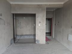 (羊山新区)万国·六号公馆3室2厅2卫88万106m²出售
