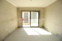 (羊山新区)中梁·壹号院3室2厅2卫88万110m²毛坯房出售