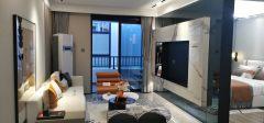 (羊山新区)蓝光·未来阅锦3室2厅1卫68万98m²出售