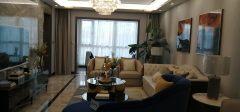 新房 新房 (浉河区)御龙湾3室2厅1卫55万109m²