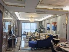 (浉河区)御龙湾3室2厅1卫65万111m²出售