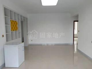 (浉河区)香榭华庭2室2厅1卫1500元/月98m²精装修出租