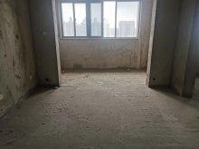 (羊山新区)大信·桂竹园2室2厅1卫66万89m²出售