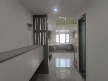 (羊山新区)恒大翡翠龙庭2室2厅1卫1666元/月52m²出租