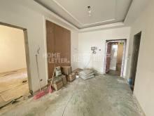 (羊山新区)锦江城2室2厅1卫85万91m²简单装修出售