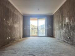 正商红河谷低于市场价10万电梯房3室2厅120平万74南北通透单价6100