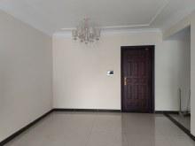 (羊山新区)恒大·翡翠华庭3室2厅1卫2100元/月125m²出租
