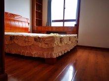 (羊山新区)印象欧洲5室2厅1卫1600元/月110m²出租