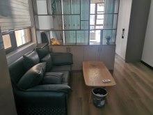 (羊山新区)锦江城1室1厅1卫47万46m²出售