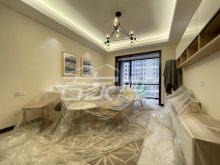 (羊山新区)锦江城 电梯精装未入住二房 羊山商圈中心位置 证齐可按揭 诚售