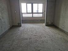 (羊山新区)东方今典·中央城3室2厅2卫110万130m²出售