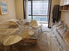 (羊山新区)锦江城2室2厅1卫76万92m²出售