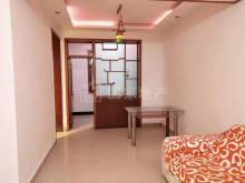 养老房 滨河轩 一楼 带大院子 3室2厅 65万106m² 简单装修 房东着急出售