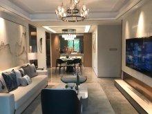 (羊山新区)金科·集美东方3室1厅2卫75万122m²出售