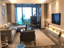 (羊山新区)春晖世和府3室2厅2卫80万127m²出售