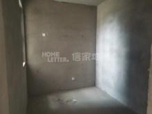 (羊山新区)九悦鸿城3室2厅1卫74万100m²毛坯房出售