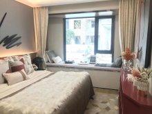 (羊山新区)金科·集美东方3室2厅1卫58万96m²出售
