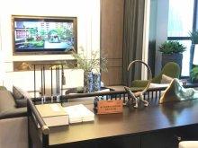 (羊山新区)春晖世和府3室2厅2卫90万139m²出售