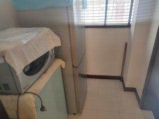 3室2厅2卫1500元/月128m²精装修出租