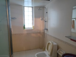 (浉河区)茗阳天下3室2厅1卫1300元/月120m²精装修出租
