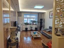 军港世家 3室2厅88万 129m² 精装那么好的房子均价不到7000元 手慢无