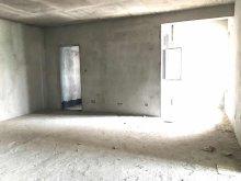 平桥黄金位置 3室2厅1卫42万118m²出售