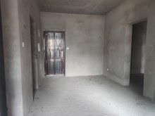 (羊山新区)九悦鸿城2室2厅1卫71万99m²出售