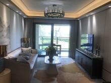 (羊山新区)蓝光新楼盘3室2厅2卫75万120m²出售