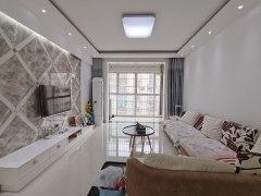 (浉河区)豫武尊邸2室2厅1卫50万95m²出售